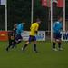 VVSB - FC Lienden topklasse Noordwijkerhout 2013