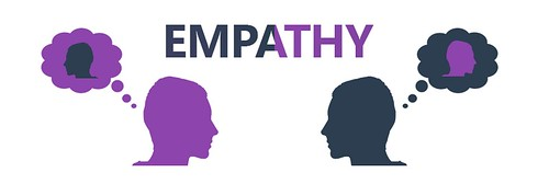 empathy | by Sean MacEntee