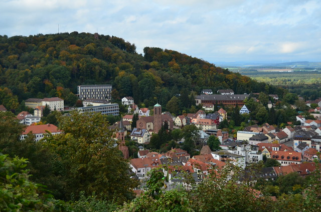 Landstuhl, Germany
