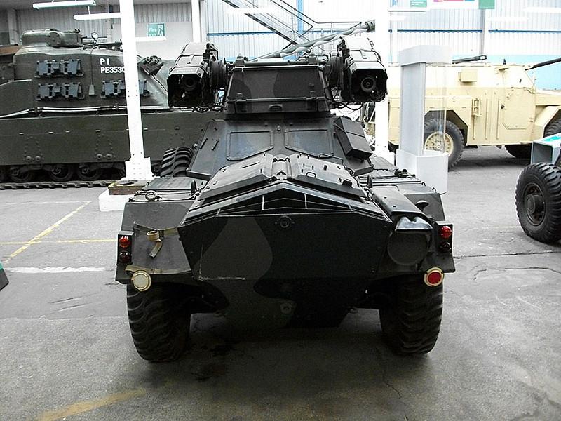 Ferret Mk 2-6 (5)