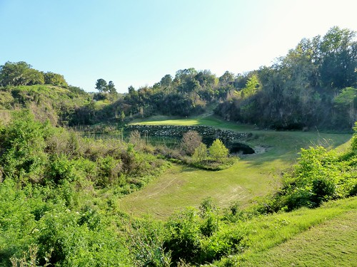 club tampa florida country course brooksville