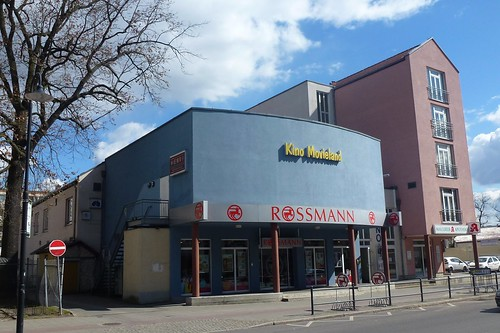 Movieland Erkner