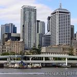 08 Viajefilos en Australia. Brisbane 03