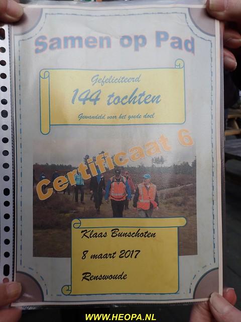 2017-03-15 Vennentocht    Alverna 25 Km (5)