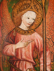 Angels (15th Century)