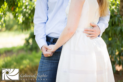 Stephanie&Arthur_13 | by Celestial Sights Photography