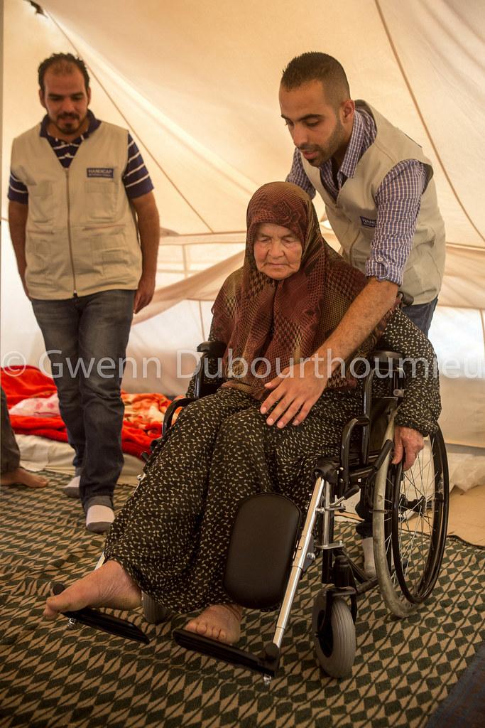 Urgence Syrie_Jordanie_camp de Zaatari_témoignage Watfa-5.jpg