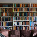 Library 5090