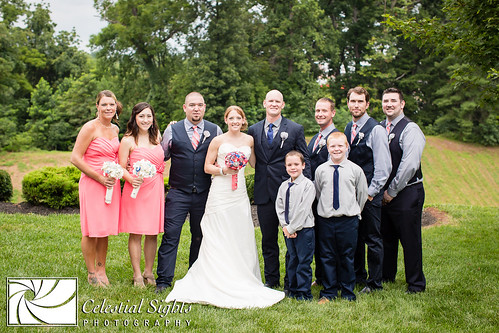 C&J_Wedding-22 | by Celestial Sights Photography