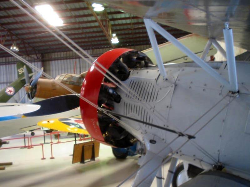 Boeing P-12E (7)