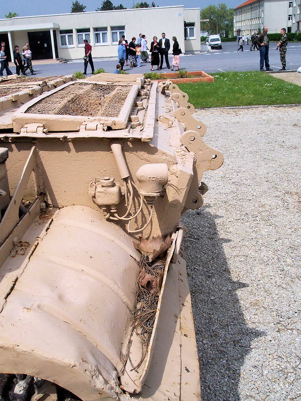 Т-55 (4)