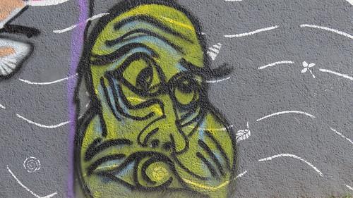 Graffiti-00341