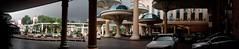 술탄 압둘 아지즈 샤 공항