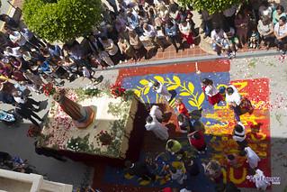 _MG_0229 | by Banda Sagrado Corazón de Jesús - Sorbas