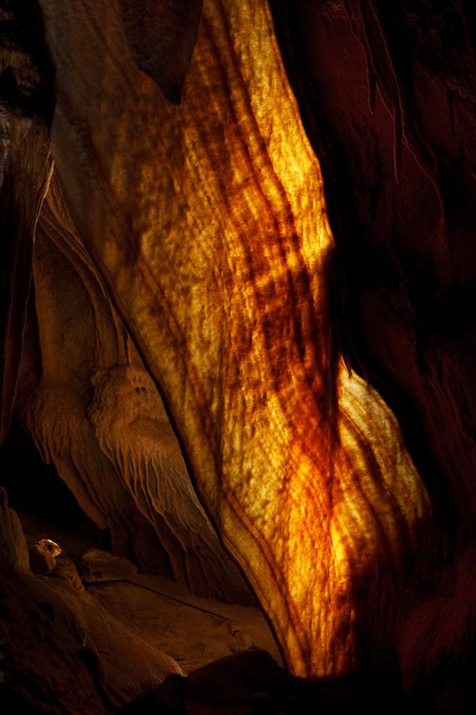 Image: The Giant Shawl