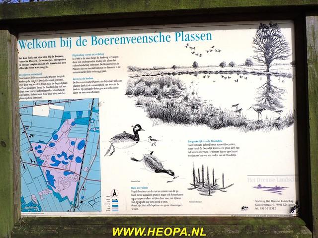 2017-03-11   Hoogeveen 38 Km  (45)