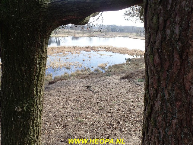 2017-03-15 Vennentocht    Alverna 25 Km (29)