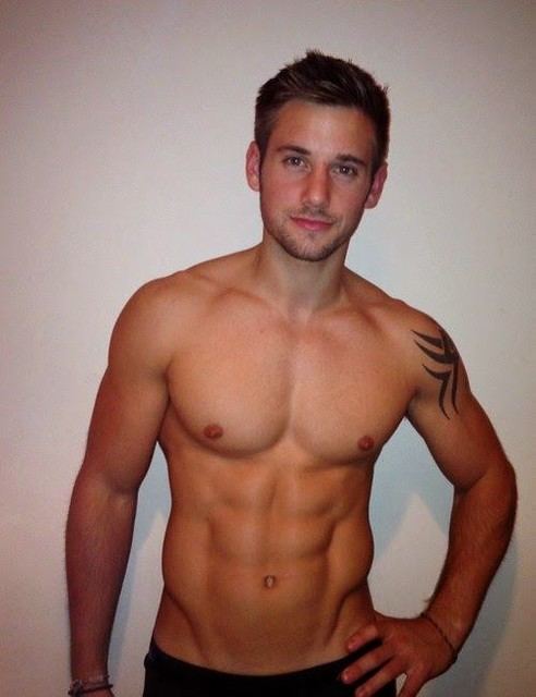 gaychatrooms | video our gay chat rooms www.gay-chat-rooms