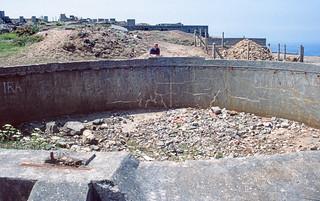 WCM_0631 - Cligga Head Mine - May 1990