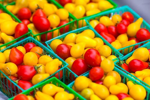 Fresh Fruit | by Thomas Hawk