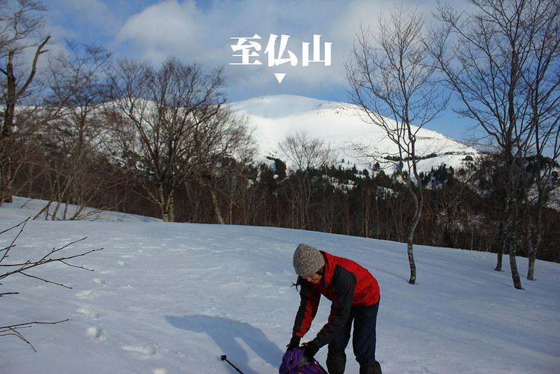 20130504_至仏山_0012