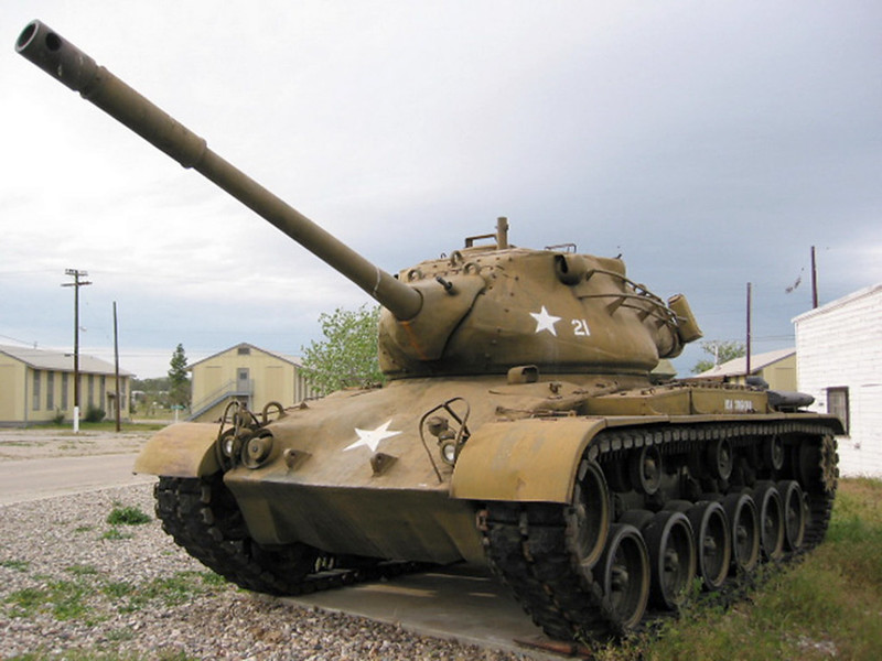 M47 (2)