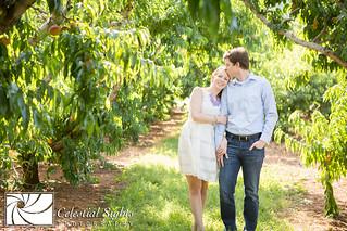 Stephanie&Arthur_4 | by Celestial Sights Photography