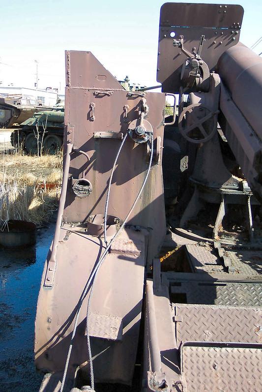 M12 155mm (3)