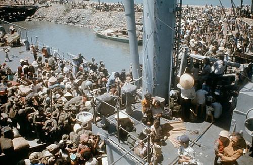 Vietnam 1975