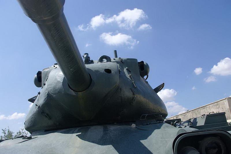 M47E2 (6)