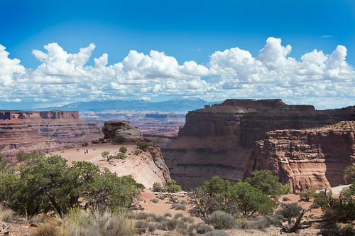 Canyonlands-4 | by mattfangman