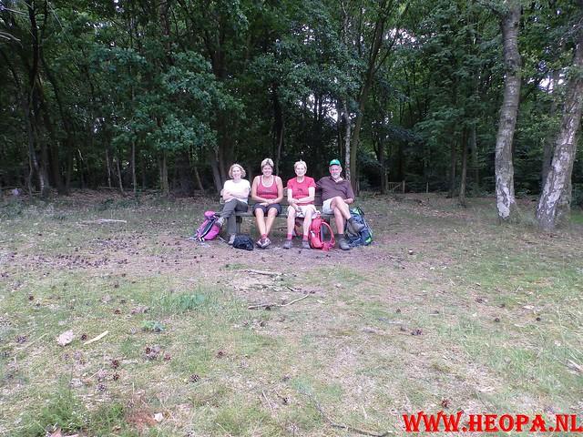 2015-06-27 F.K.C. 't Gooi Wandeltocht 36.4 km (58)