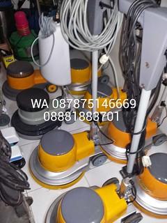 Tukang Poles Marmer Teraso 08881883701 Jual Mesin Poles La Flickr