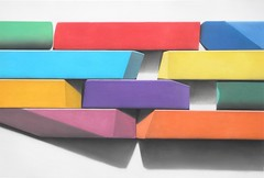 Pastel Sticks_81_copy