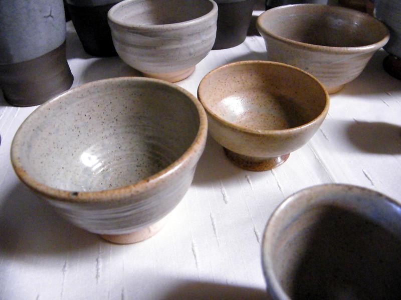 feira-de-ceramica2016-1011