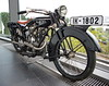 1927 Wanderer 5,4 PS Typ 708