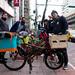 2016-12-16 單車通勤日特別企劃