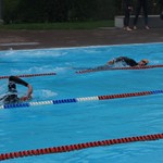 2013 Triathlon Stettfurt
