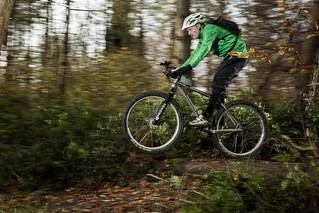 Whiteways session   by Sussex-MTB
