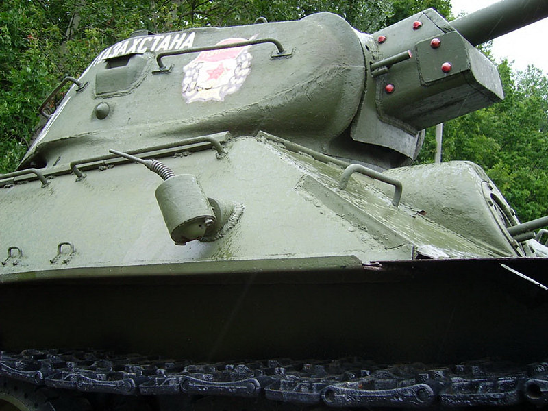 T-34 76 Model 1941 (4)