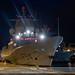Coast Guard & Navy vessels pt. 2