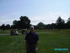 golf2010_17   by bostonparkleague1929