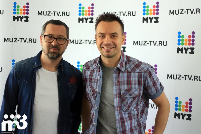press_zavtrak_muztv (13)