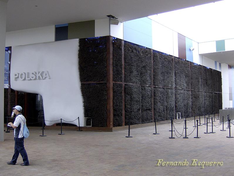 2008-09-06_2777