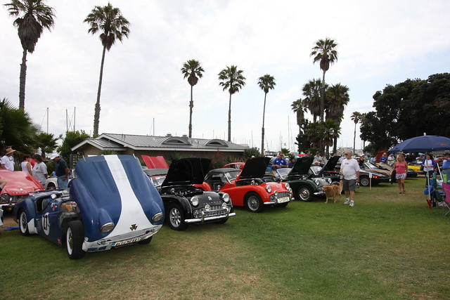CCBCC Channel Islands Park Car Show 2015 072_zpszemodm9k