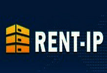 rent-ip