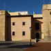 Castell de Muro