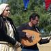 Když se Kypřané baví, foto: Petr Nejedlý