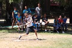 SH#1 Summer Camp 2013-80
