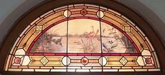 Gawler East c1898 E.F.Troy window (6)